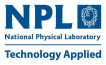NPL applied technology