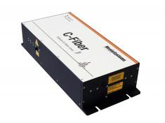 Femtosecond Fiber Lasers   Menlo Systems
