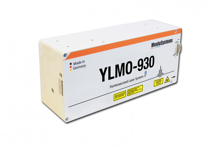 YLMO 930 Head Marketing 2019 3w