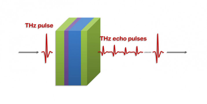 MENLO SYSTEMS_Terahertz Time Domain Solutions_ thz echo pulses_3w